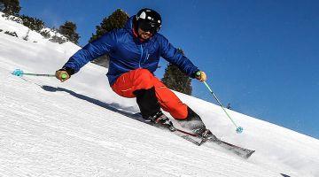 Skiclassic Angebot